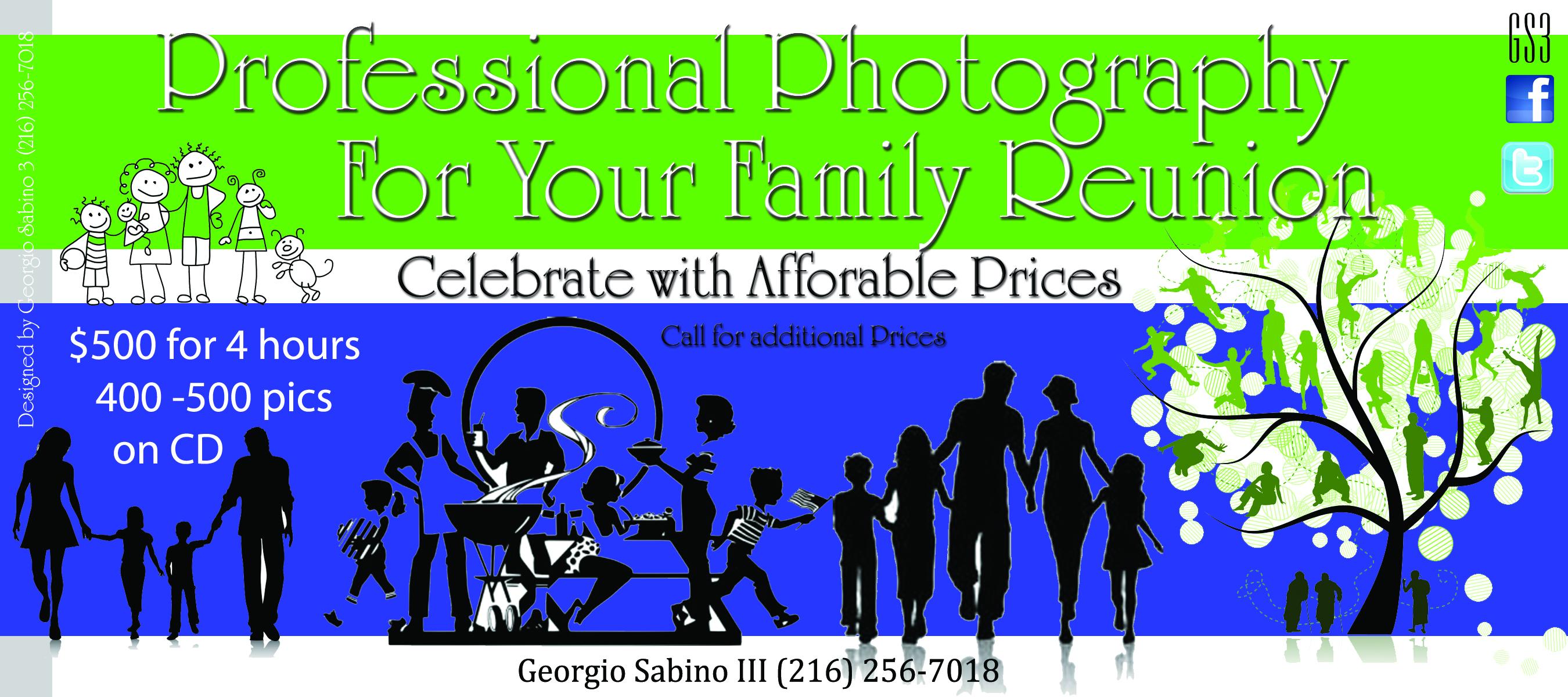 #FamilyReunionPhotographer, #FamilyReunion, #Photograher