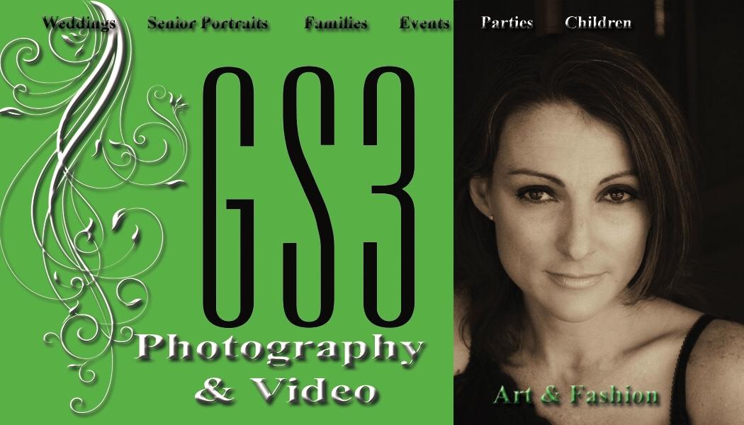 @photographybyamandaduffy,@magnoliaweddingphotographer, #AmandaDuffyPhotography, #PhotographsbyAmanda, magnolia photography of vero beach, #magnoliaphotographyofverobeach, Amanda Duffy, AmandaDuffPhoto, magnoliaweddingphoto,